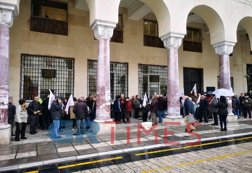 εφκα-συνταξιουχοι-αριστοτελους-διμαρτυρια-αναδρομικα (4)
