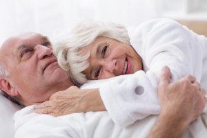 Ποιοι άνθρωποι είναι βέβαιο ότι θα πατήσουν τα 85 – Ανήκετε σ' αυτούς;