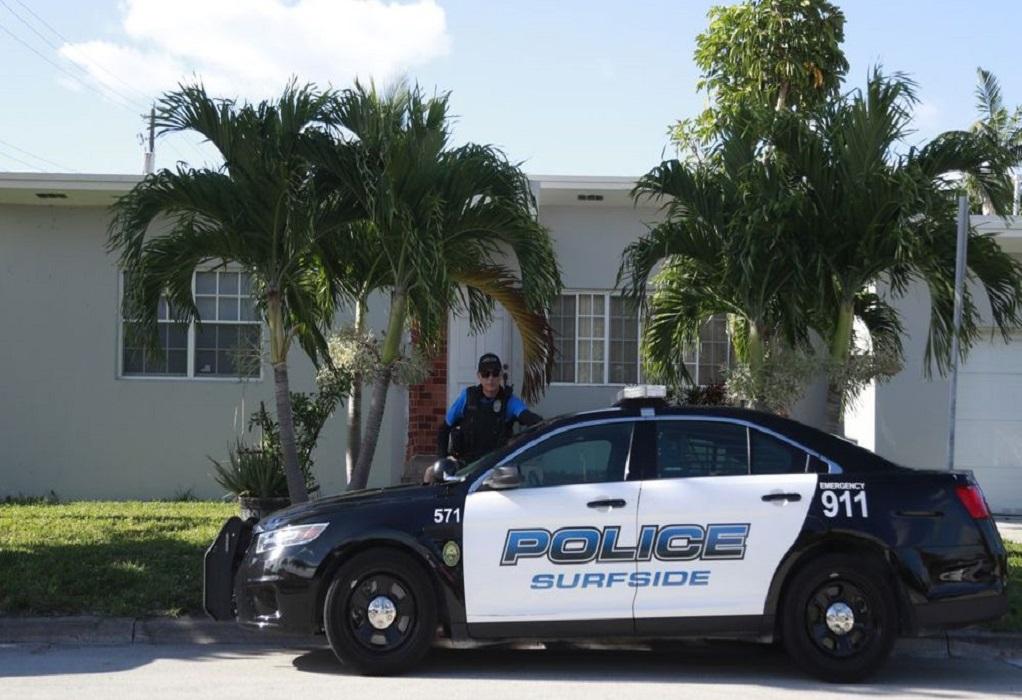 ΗΠΑ: Για ποιο λόγο παραιτήθηκαν 57 αστυνομικοί