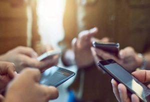 Προβλήματα ασφάλειας στο διαδίκτυο για χρήστες στην Ελλάδα