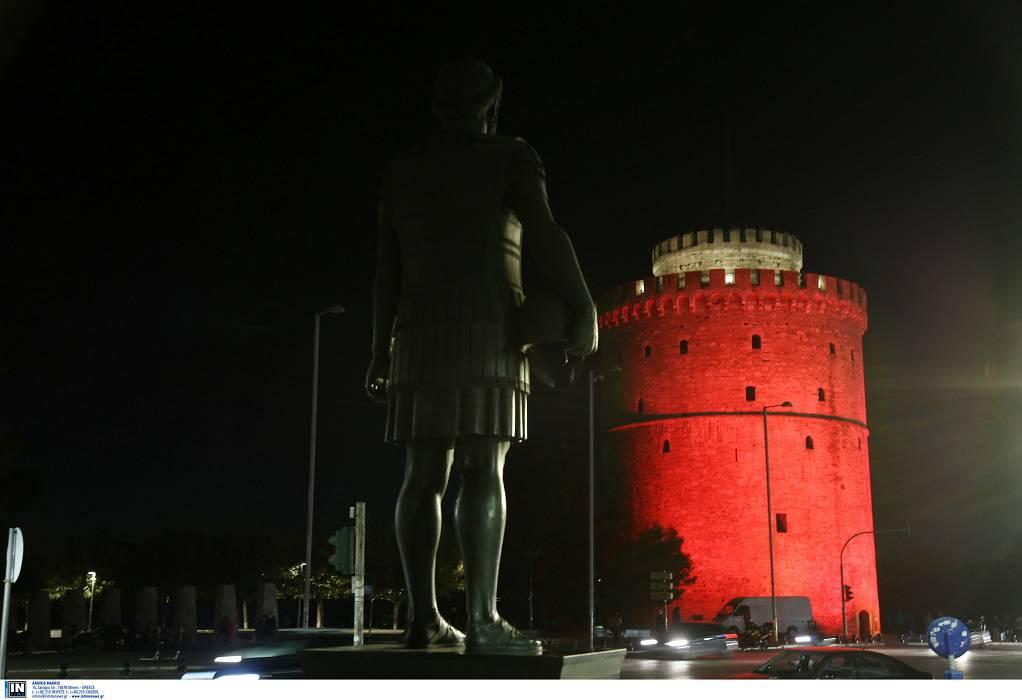 λευκος-πυργος-κοκκινος-aids (4)