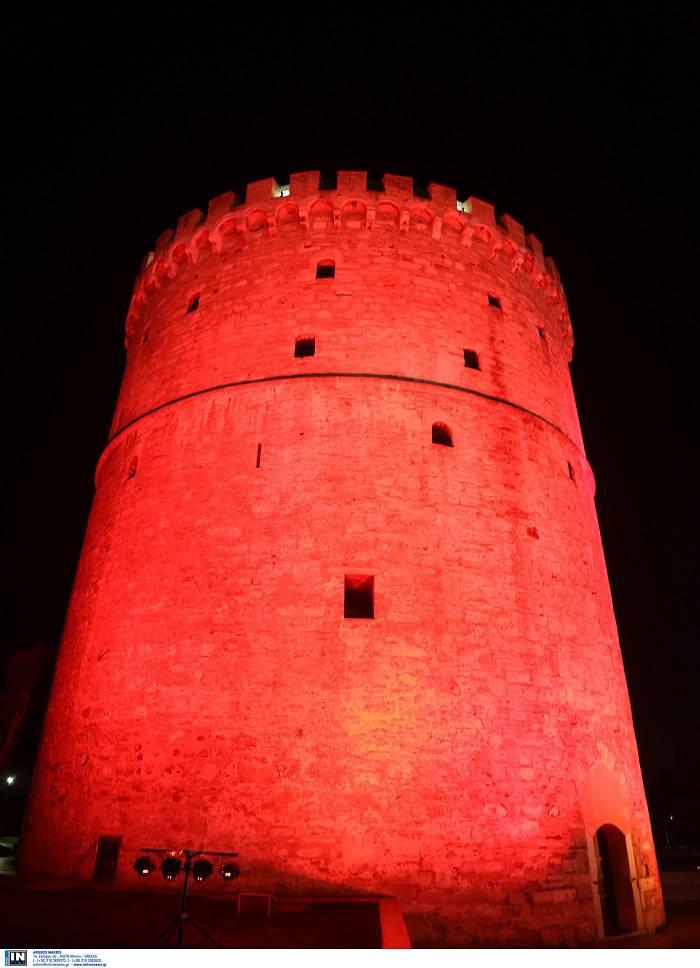 λευκος-πυργος-κοκκινος-aids (3)
