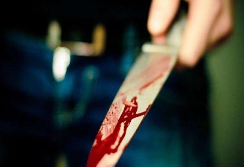 Εύοσμος: Γυναίκα και κόρη σκότωσαν τον 49χρονο