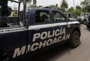 Μεξικό: Δολοφονία τριών νοσηλευτριών εν μέσω πανδημίας