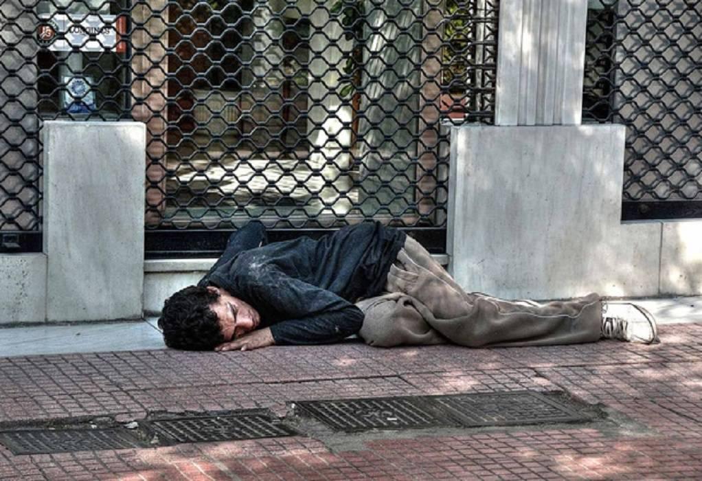 Αθήνα: Συγκέντρωση για τους χρήστες ναρκωτικών – Αντιδρούν οι γειτονιές