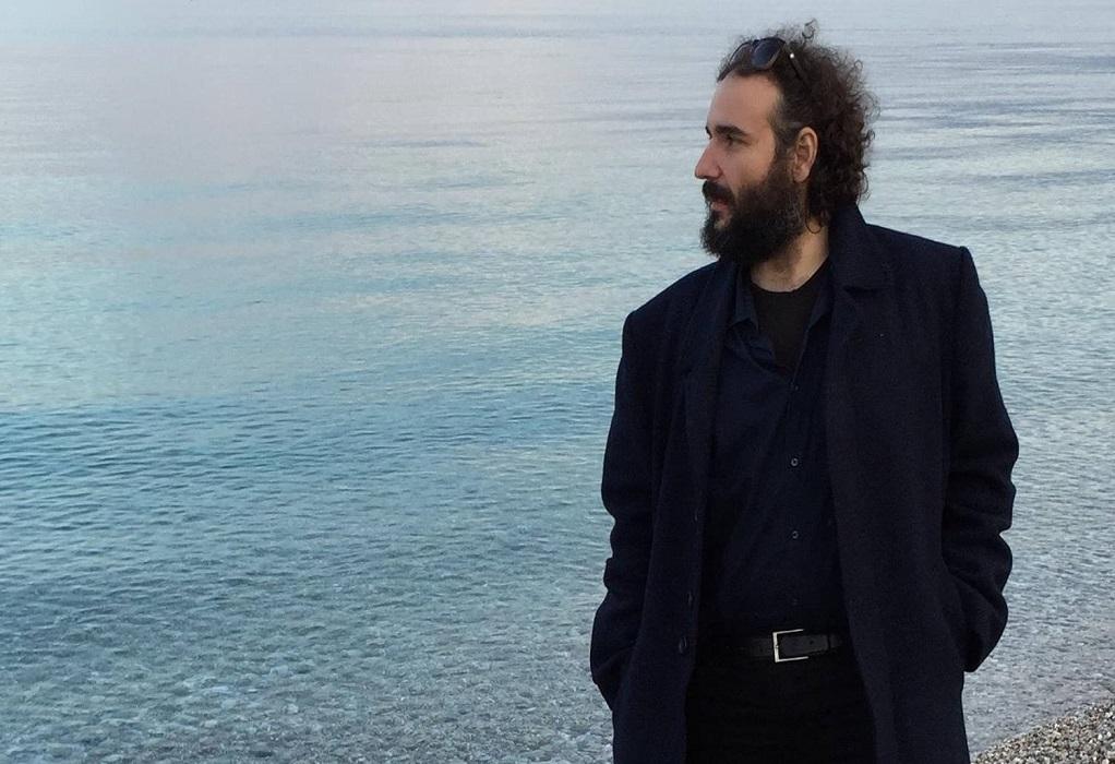 Π.Αντωνιάδης: Ο Έλληνας πιανίστας καινοτομεί στο εξωτερικό