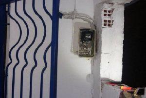 Επανασύνδεση ρεύματος σε νοικοκυριά – Ποιους αφορά