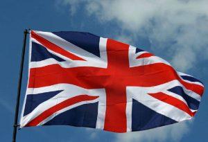 Σκωτία: Δεν θα μείνουμε με το ζόρι στο Ηνωμένο Βασίλειο