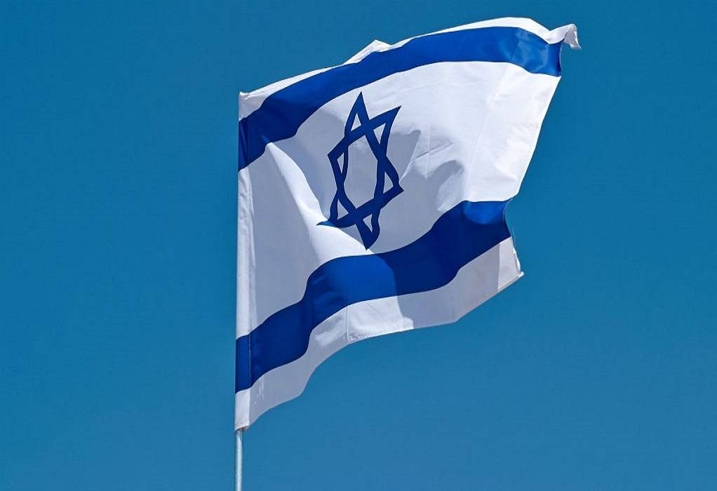 Ιερουσαλήμ: 17 τραυματίες από συγκρούσεις Παλαιστίνιων και Ισραηλινών