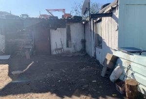 Διδυμότειχο: Έχασαν την επιμέλεια οι γονείς του βρέφους που δάγκωσαν ποντίκια