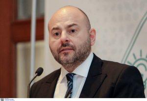 Γ. Στασινός: «Αναγκαίο ένα νέο πρόγραμμα επιδοτήσεων για ανθεκτικά κτίρια»