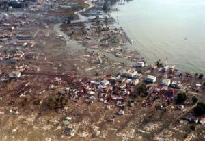 Ινδονησία: Εντοπίστηκαν τα μαύρα κουτιά του Boeing που συνετρίβη
