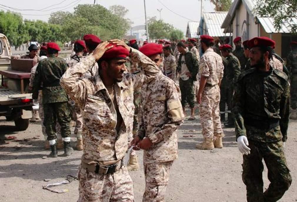 Υεμένη: Επίθεση εναντίον αυτοκινητοπομπής αξιωματούχων, τουλάχιστον 6 νεκροί
