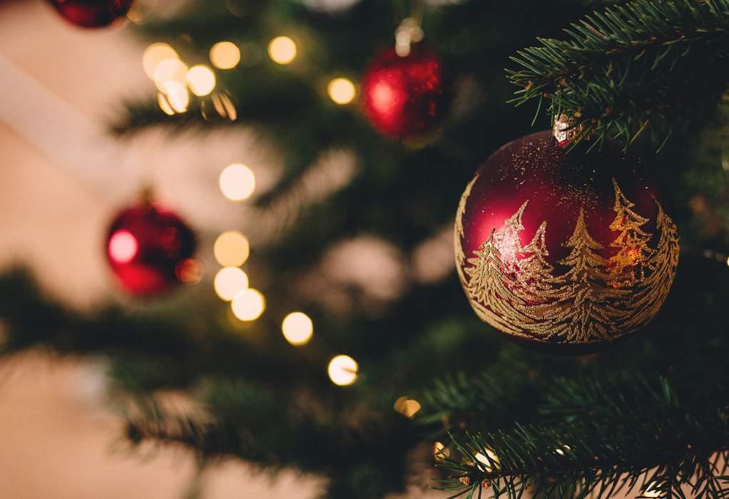 Ξεχωριστά τα φετινά Χριστούγεννα – Πώς γιορτάστηκαν