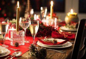 Ευρώπη: Σχέδια για να σωθούν τα Χριστούγεννα