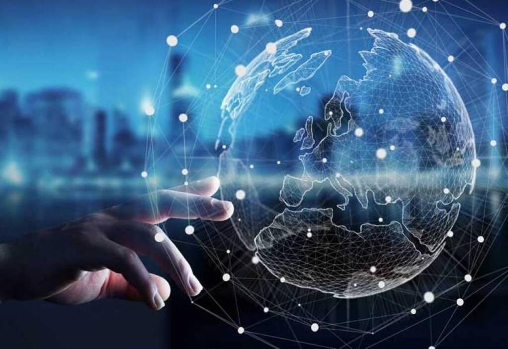 Την 1η Δεκεμβρίου, διαδικτυακά το 7th Technology Forum