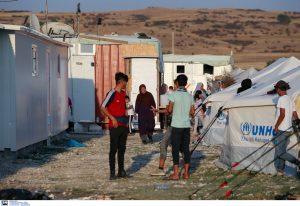 Σοκ στο Κιλκίς: Αυτοκτόνησαν δύο πρόσφυγες
