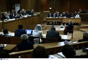 Δίκη ΧΑ – Εισαγγελέας: Ζητώ απαλλαγή όλων των κατηγορουμένων
