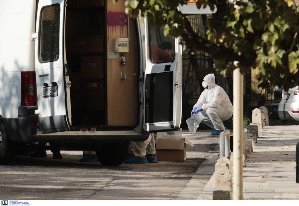 Λουτράκι: Τηλεφώνημα για βόμβα σε ξενοδοχείο