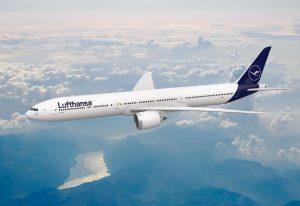 Lufthansa: Προς απεργιακές κινητοποιήσεις οι εργαζόμενοι