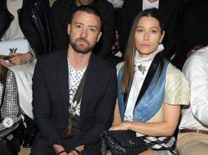Justin Timberlake: Παραδέχθηκε το «παραστράτημά» του