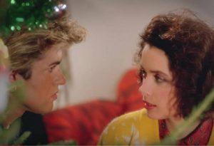 Last Christmas 35 χρόνια μετά: Πως είναι η πρώην του George Michael