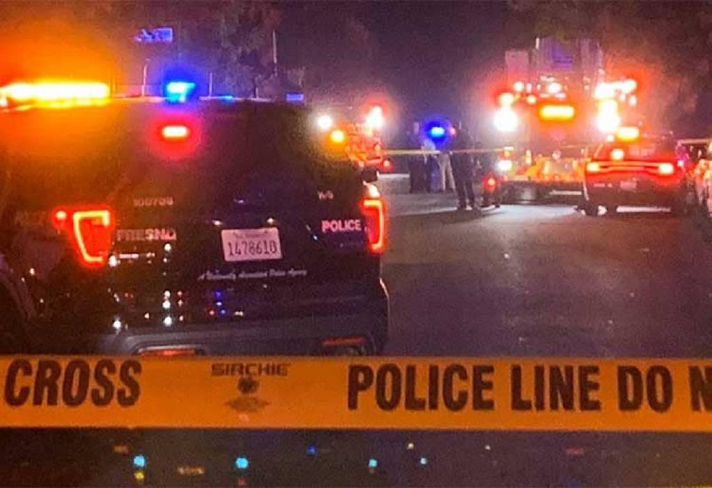 Πυροβολισμοί – Νότια Καρολίνα: Δύο νεκροί, επτά τραυματίες