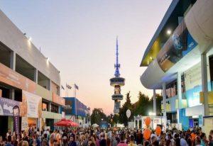 Ακύρωση ΔΕΘ: Πόσα εκατομμύρια ευρώ χάνει η Θεσσαλονίκη