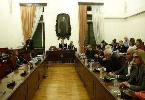 Ε. Ράικου: Ο Παπαγγελόπουλος ζημίωσε το ελληνικό δημόσιο