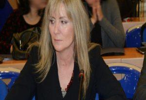 Τουλουπάκη: Θα προσφύγω κατά της δίωξης μου