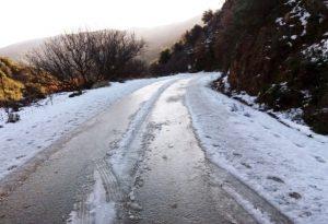 Σε κατάσταση έκτακτης ανάγκης ο Δήμος Οροπεδίου Λασιθίου