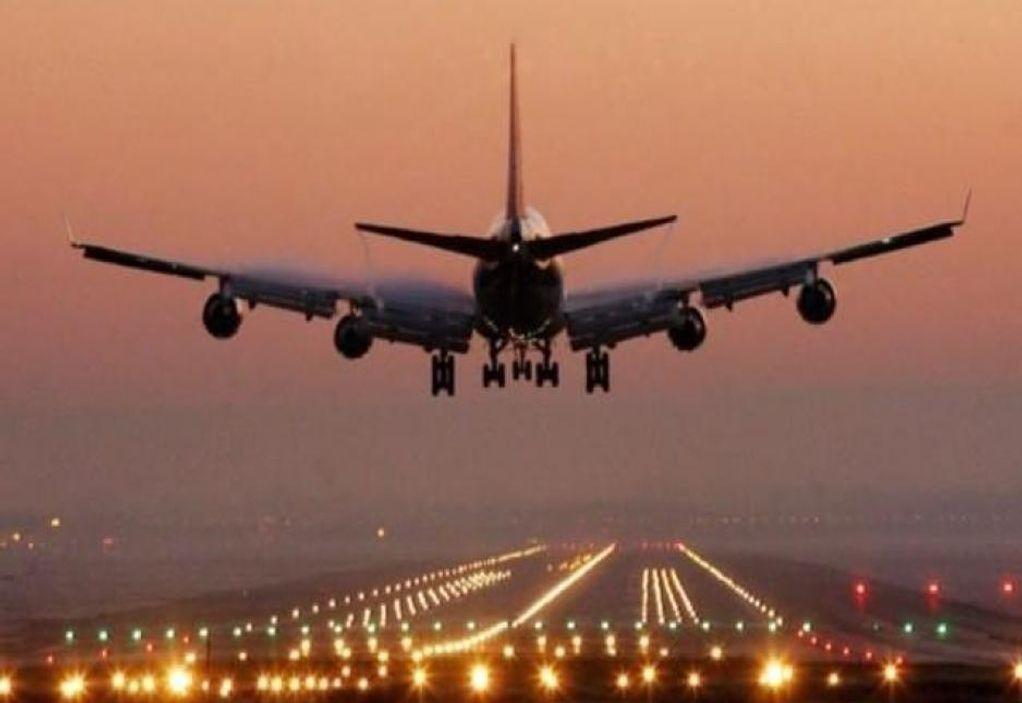 Συνετρίβη αεροσκάφος στο Αφγανιστάν