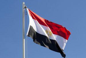 Αίγυπτος: Αυστηρή προειδοποίηση για την Κυπριακή ΑΟΖ