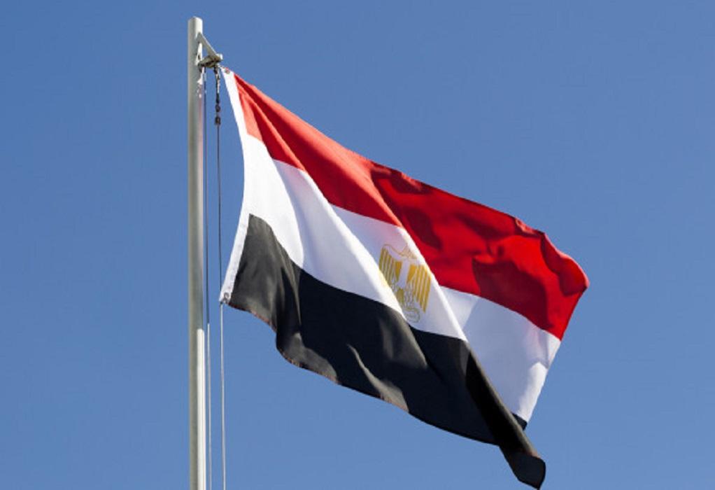 Αίγυπτος-Covid-19: Αύξηση και πάλι των κρουσμάτων