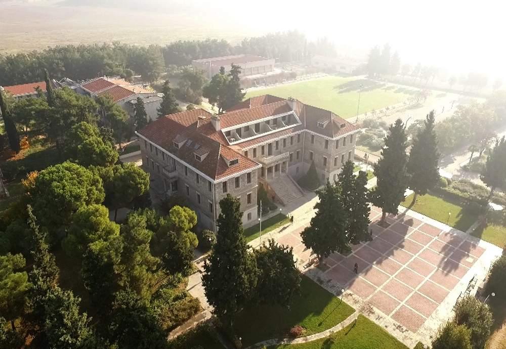 Στην Αgrotica 2020 η Αμερικανική Γεωργική Σχολή