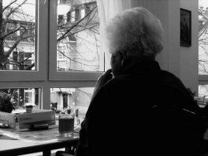 Δήμος Δέλτα: Συμβουλευτικός Σταθμός για την Άνοια