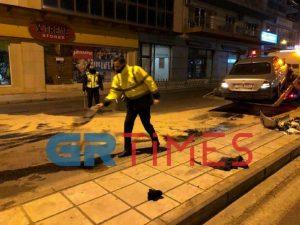 Θεσσαλονίκη: Ανοίγει σε λίγο η Λαγκάδα (ΦΩΤΟ – VIDEO)
