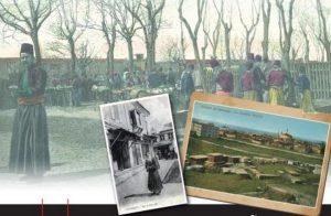 ΑΠΘ: Τιμά τα θύματα της εβραϊκής κοινότητας της πόλης