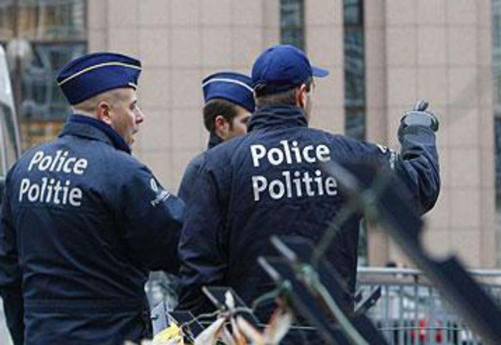 Βέλγιο: Επεισόδια κατά την εκκένωση παραλίας λόγω συνωστισμού