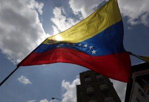 Βενεζουέλα: 10 νεκροί σε προσωρινές φυλακές