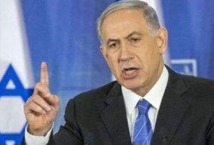 Ισραήλ: Καθολική απαγόρευση κυκλοφορίας για το Εβραϊκό Πάσχα
