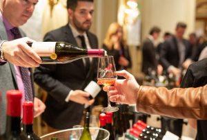 ΒορΟινά: Leader τα βορειοελλαδικά κρασιά και στη νότιο Ελλάδα