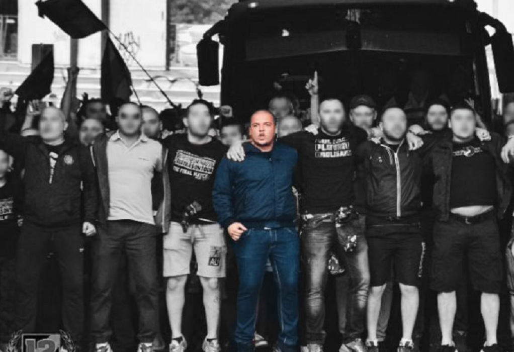 Θάνατος Βούλγαρου οπαδού: Κλήσεις για απολογία σε τέσσερις