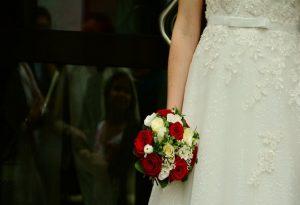 Κορωνοϊός: Φόβοι για ακυρώσεις δεξιώσεων γάμου