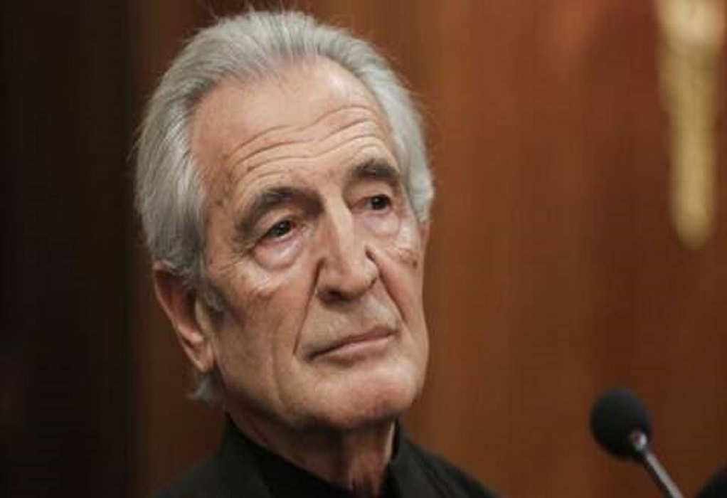 Συλλυπητήρια ΚΚΕ για την απώλεια του Γ. Κοτανίδη
