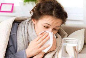 Εποχική γρίπη: Πώς θα προφυλαχτούμε – Οι ομάδες αυξημένου κινδύνου