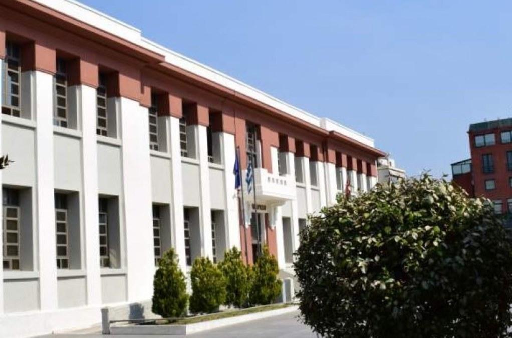 Εγκρίθηκε η πρόσληψη για 2.044 συμβασιούχους: Ποιους Δήμους αφορά