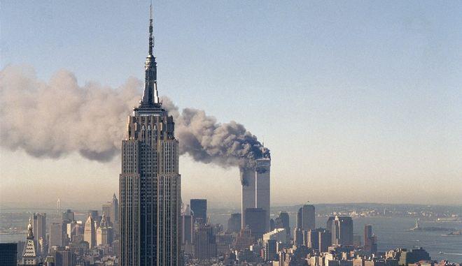 Αμετανόητος ψυχολόγος της CIA για βασανιστήρια σε κατηγορούμενους της 11/9