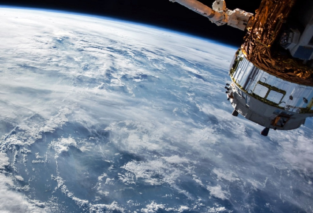 Ακυρώνεται η εκτόξευση δύο αστροναυτών στο διάστημα – Δείτε live