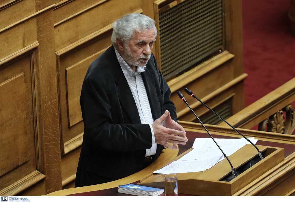 ΣΥΡΙΖΑ: Τι θέλει να κρύψει η κυβέρνηση για τα Rafale;